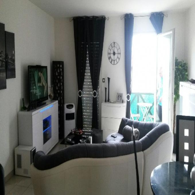 Offres de location Appartement Saint-André-de-Cubzac (33240)