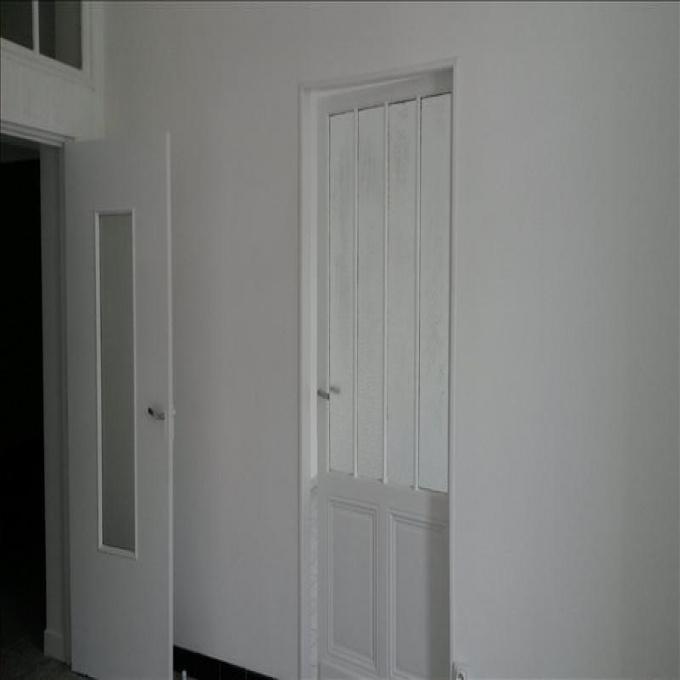 Offres de location Appartement Cubzac-les-Ponts (33240)