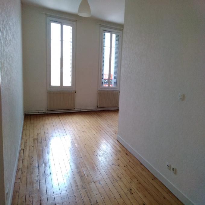 Offres de location Appartement Talence (33400)
